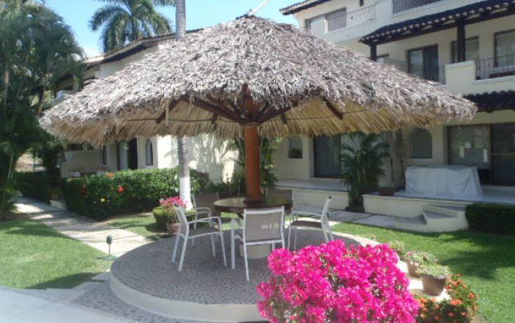Foto de casa en condominio en venta en de la darsena, marina ixtapa, zihuatanejo de azueta, guerrero, 1638785 no 18