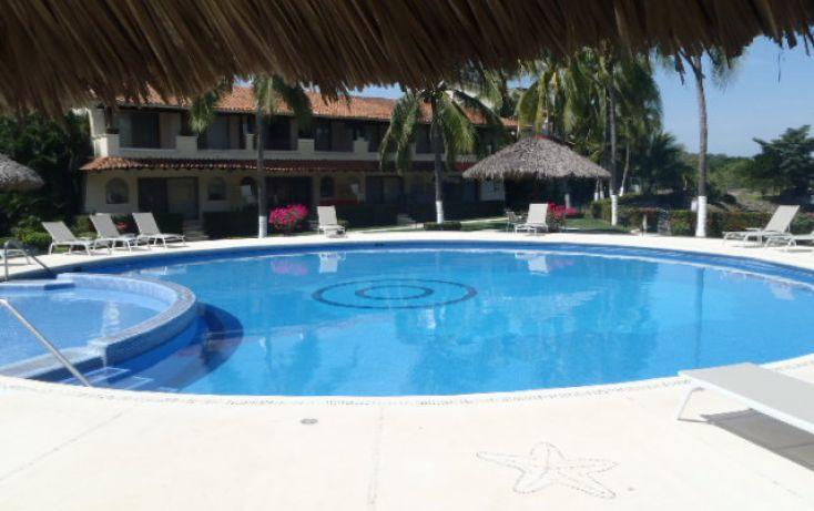 Foto de casa en condominio en venta en de la darsena, marina ixtapa, zihuatanejo de azueta, guerrero, 1638785 no 19