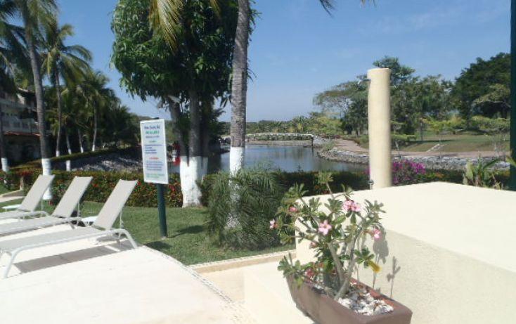 Foto de casa en condominio en venta en de la darsena, marina ixtapa, zihuatanejo de azueta, guerrero, 1638785 no 20