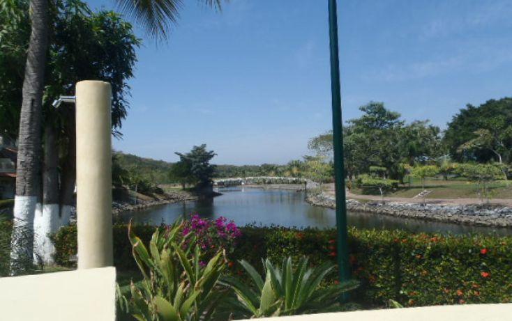 Foto de casa en condominio en venta en de la darsena, marina ixtapa, zihuatanejo de azueta, guerrero, 1638785 no 21
