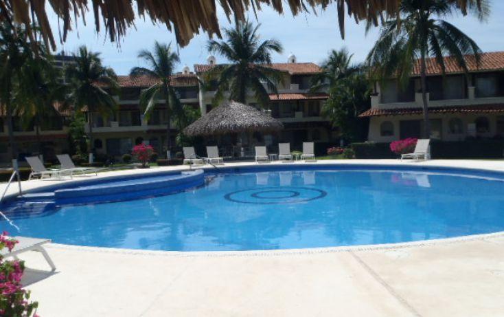 Foto de casa en condominio en venta en de la darsena, marina ixtapa, zihuatanejo de azueta, guerrero, 1638785 no 22