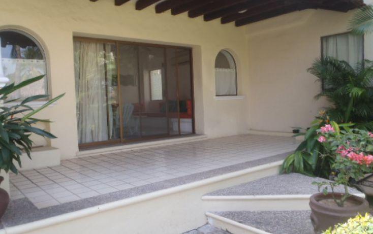 Foto de casa en condominio en venta en de la darsena, marina ixtapa, zihuatanejo de azueta, guerrero, 1638785 no 23