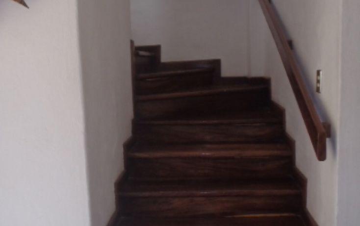Foto de casa en condominio en venta en de la darsena, marina ixtapa, zihuatanejo de azueta, guerrero, 1638785 no 24
