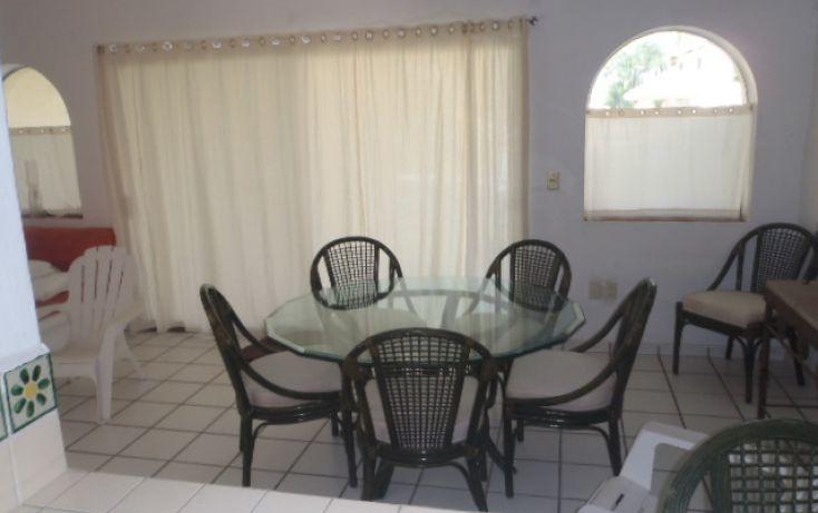 Foto de casa en condominio en venta en de la darsena, marina ixtapa, zihuatanejo de azueta, guerrero, 1638785 no 25