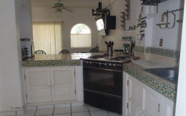 Foto de casa en condominio en venta en de la darsena, marina ixtapa, zihuatanejo de azueta, guerrero, 1638785 no 26