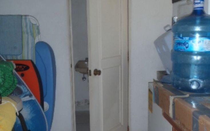 Foto de casa en condominio en venta en de la darsena, marina ixtapa, zihuatanejo de azueta, guerrero, 1638785 no 27