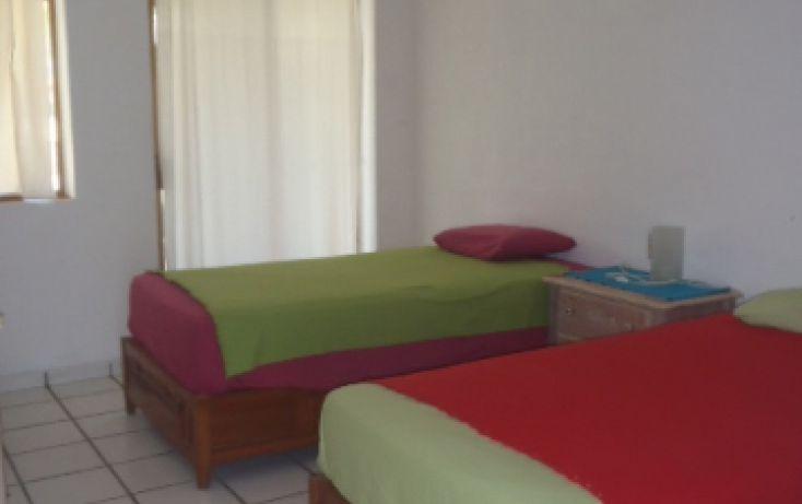 Foto de casa en condominio en venta en de la darsena, marina ixtapa, zihuatanejo de azueta, guerrero, 1638785 no 28