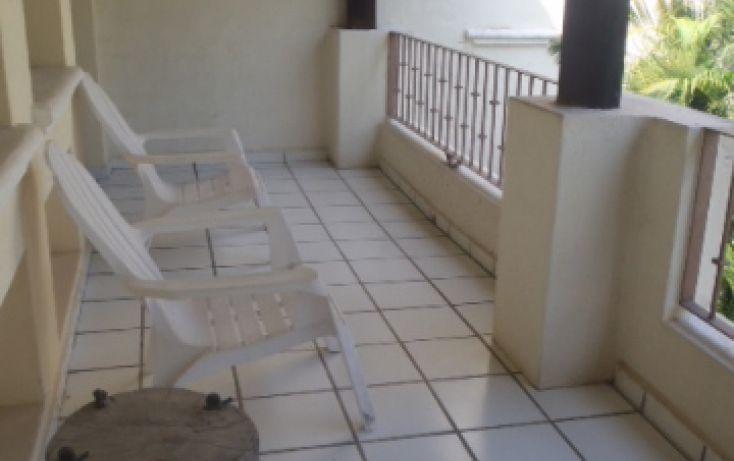 Foto de casa en condominio en venta en de la darsena, marina ixtapa, zihuatanejo de azueta, guerrero, 1638785 no 29