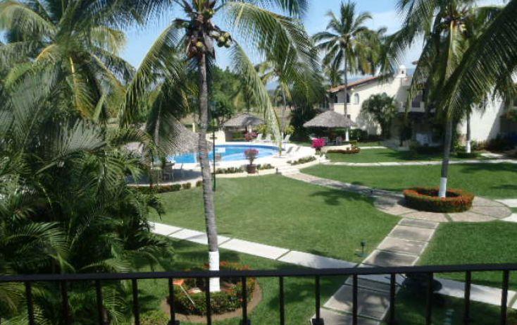 Foto de casa en condominio en venta en de la darsena, marina ixtapa, zihuatanejo de azueta, guerrero, 1638785 no 30