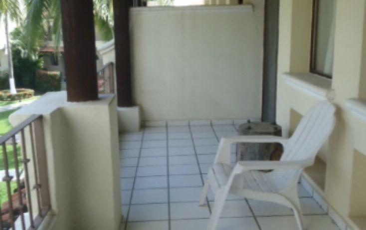 Foto de casa en condominio en venta en de la darsena, marina ixtapa, zihuatanejo de azueta, guerrero, 1638785 no 31