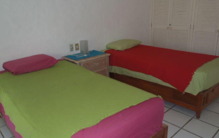 Foto de casa en condominio en venta en de la darsena, marina ixtapa, zihuatanejo de azueta, guerrero, 1638785 no 32