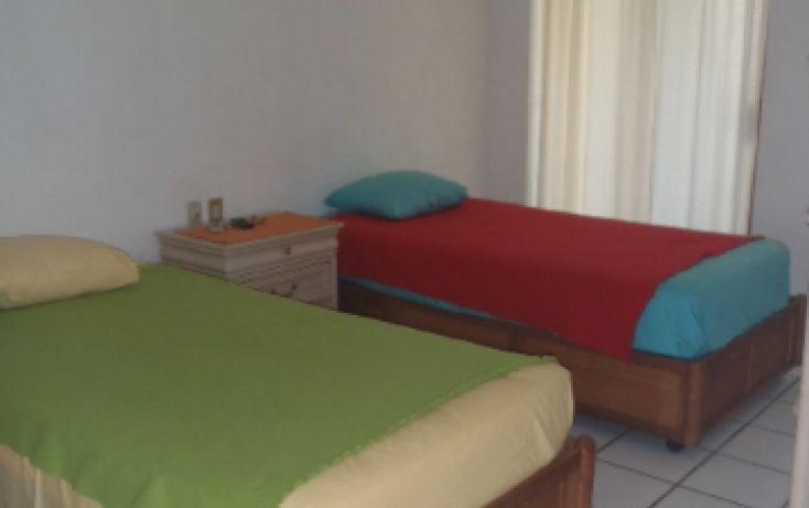 Foto de casa en condominio en venta en de la darsena, marina ixtapa, zihuatanejo de azueta, guerrero, 1638785 no 33