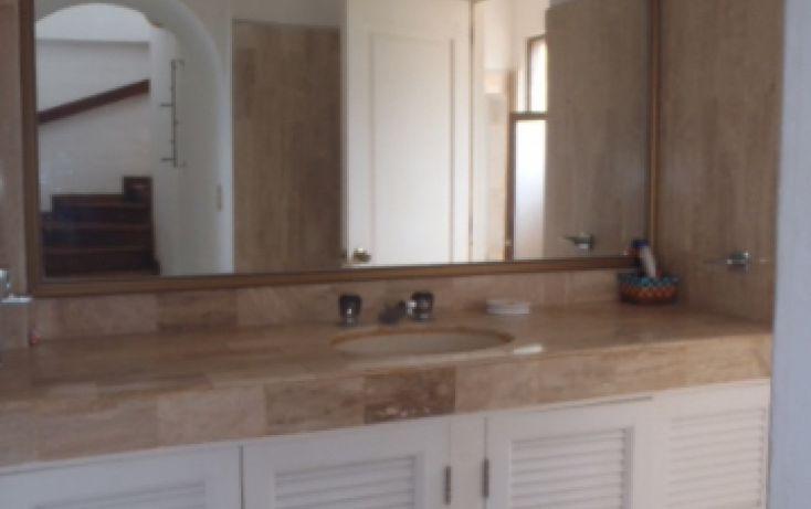 Foto de casa en condominio en venta en de la darsena, marina ixtapa, zihuatanejo de azueta, guerrero, 1638785 no 34