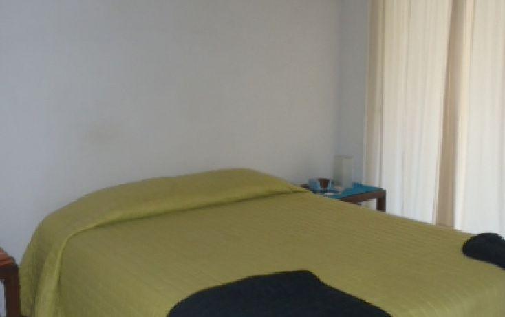 Foto de casa en condominio en venta en de la darsena, marina ixtapa, zihuatanejo de azueta, guerrero, 1638785 no 36