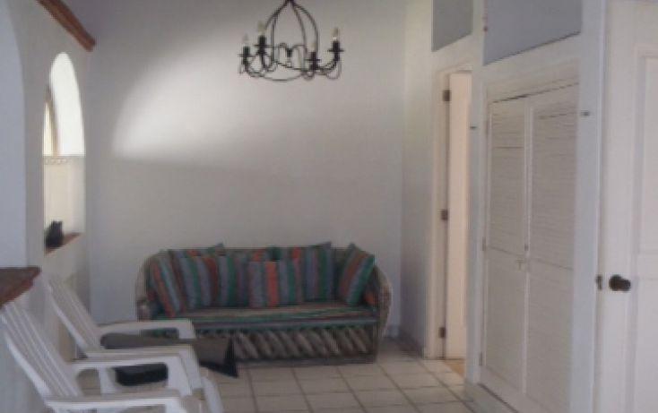 Foto de casa en condominio en venta en de la darsena, marina ixtapa, zihuatanejo de azueta, guerrero, 1638785 no 37