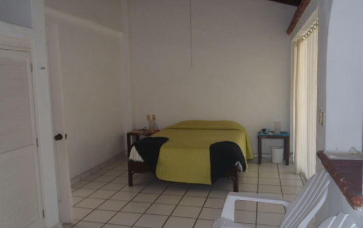 Foto de casa en condominio en venta en de la darsena, marina ixtapa, zihuatanejo de azueta, guerrero, 1638785 no 38