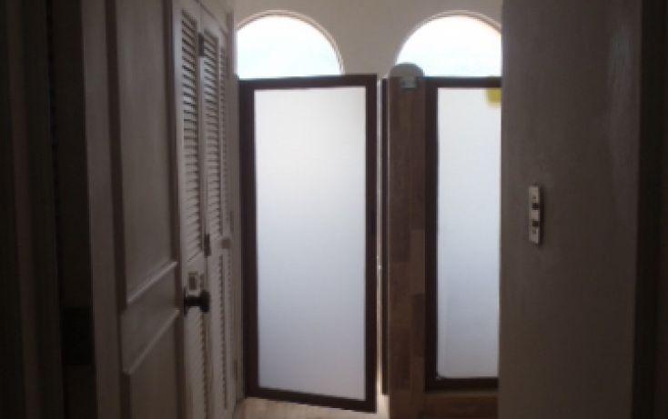 Foto de casa en condominio en venta en de la darsena, marina ixtapa, zihuatanejo de azueta, guerrero, 1638785 no 39