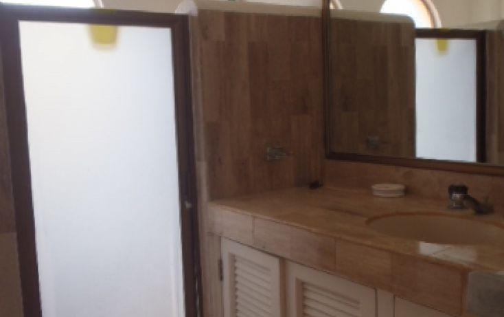 Foto de casa en condominio en venta en de la darsena, marina ixtapa, zihuatanejo de azueta, guerrero, 1638785 no 41