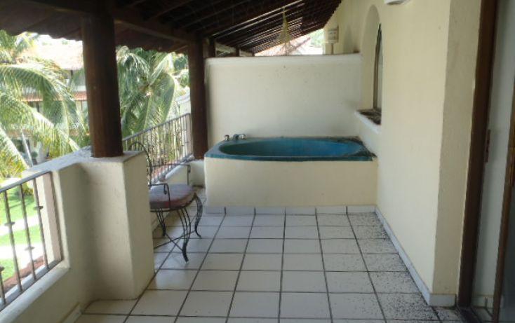 Foto de casa en condominio en venta en de la darsena, marina ixtapa, zihuatanejo de azueta, guerrero, 1638785 no 42