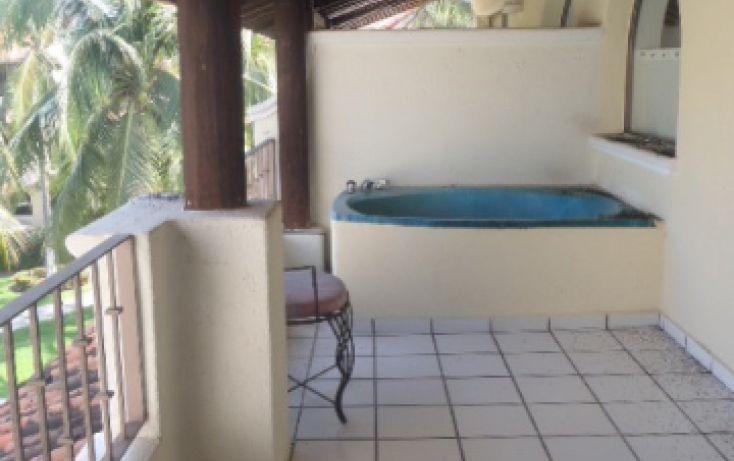 Foto de casa en condominio en venta en de la darsena, marina ixtapa, zihuatanejo de azueta, guerrero, 1638785 no 43