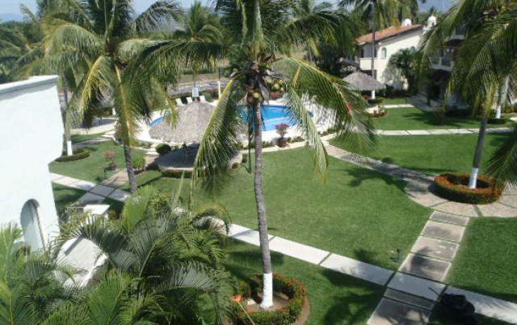 Foto de casa en condominio en venta en de la darsena, marina ixtapa, zihuatanejo de azueta, guerrero, 1638785 no 44