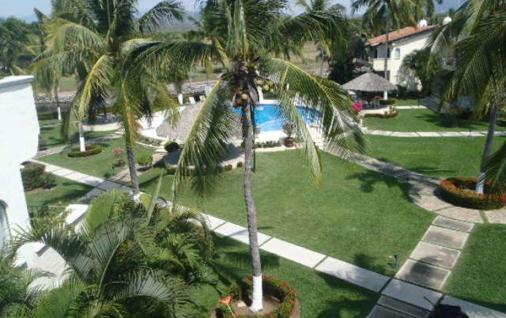 Foto de casa en condominio en venta en de la darsena, marina ixtapa, zihuatanejo de azueta, guerrero, 1638785 no 45