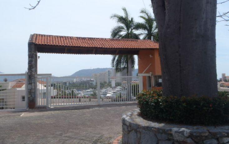 Foto de departamento en renta en de la darsena, marina ixtapa, zihuatanejo de azueta, guerrero, 1746200 no 01