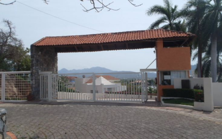 Foto de departamento en renta en de la darsena, marina ixtapa, zihuatanejo de azueta, guerrero, 1746200 no 02