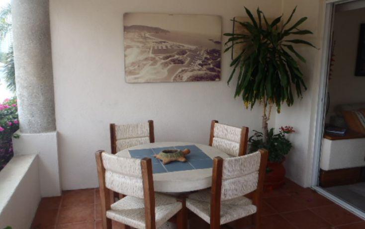 Foto de departamento en renta en de la darsena, marina ixtapa, zihuatanejo de azueta, guerrero, 1746200 no 23