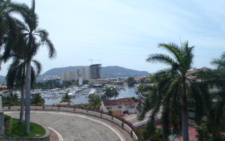 Foto de departamento en renta en de la darsena, marina ixtapa, zihuatanejo de azueta, guerrero, 1746200 no 35