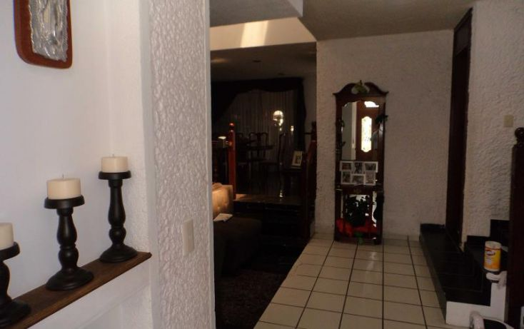 Foto de casa en venta en de la esperanza 107, carretas, querétaro, querétaro, 1788018 no 03