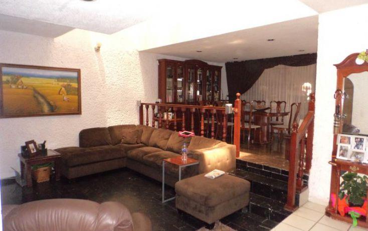 Foto de casa en venta en de la esperanza 107, carretas, querétaro, querétaro, 1788018 no 05