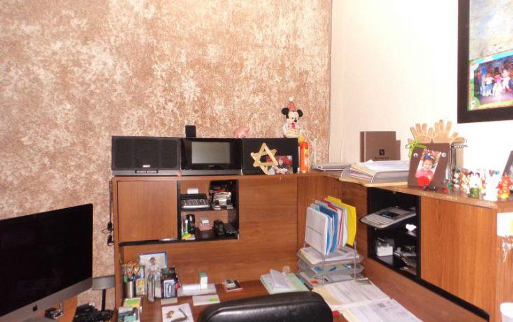 Foto de casa en venta en de la esperanza 107, carretas, querétaro, querétaro, 1788018 no 08