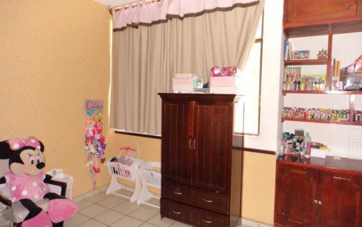 Foto de casa en venta en de la esperanza 107, carretas, querétaro, querétaro, 1788018 no 13