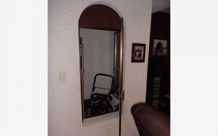 Foto de casa en venta en de la esperanza 107, carretas, querétaro, querétaro, 1788018 no 15