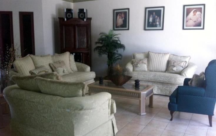 Foto de casa en venta en de la esperanza, quinta gracia 12, las quintas, torre?n, coahuila de zaragoza, 389227 No. 03