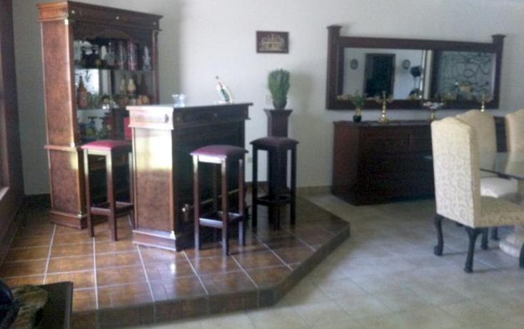 Foto de casa en venta en de la esperanza, quinta gracia 12, las quintas, torre?n, coahuila de zaragoza, 389227 No. 04