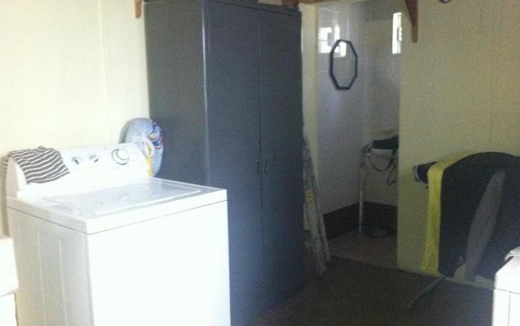 Foto de casa en venta en de la esperanza, quinta gracia 12, las quintas, torre?n, coahuila de zaragoza, 389227 No. 10