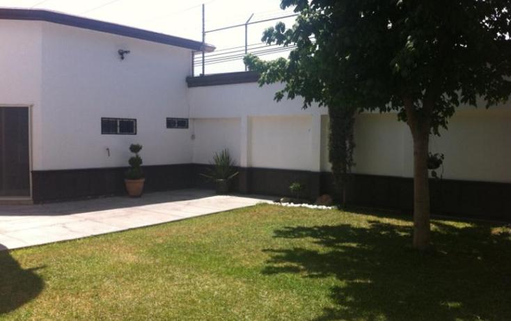 Foto de casa en venta en de la esperanza, quinta gracia 12, las quintas, torre?n, coahuila de zaragoza, 389227 No. 19