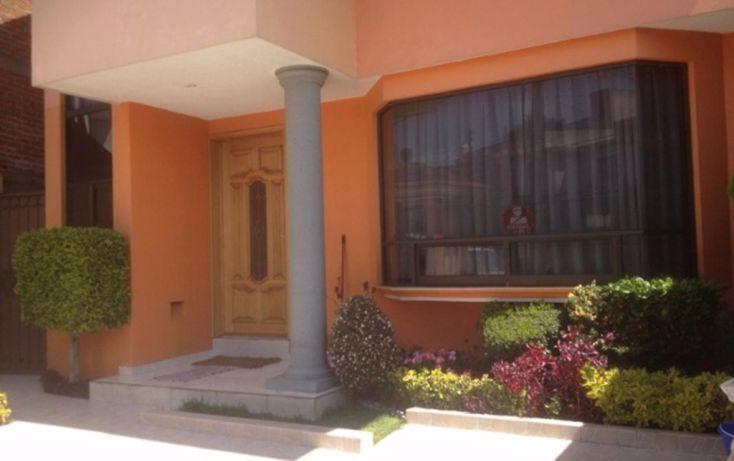 Foto de casa en venta en de la finca 32, villas de la hacienda, atizapán de zaragoza, estado de méxico, 1775879 no 02