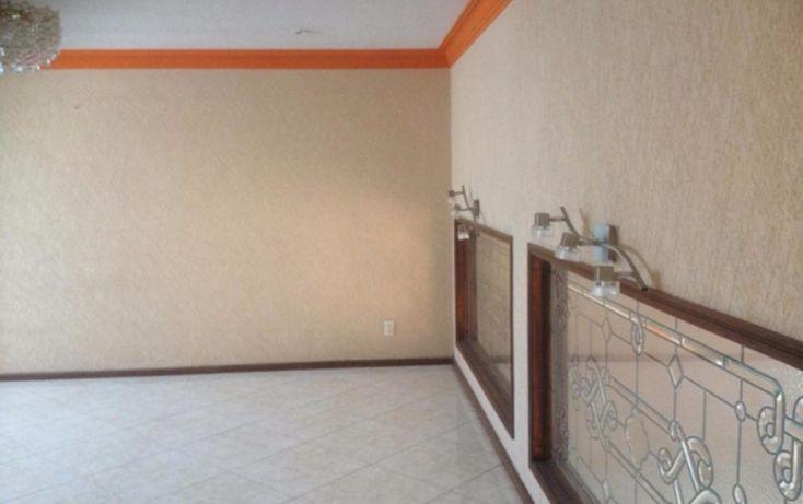 Foto de casa en venta en de la finca 32, villas de la hacienda, atizapán de zaragoza, estado de méxico, 1775879 no 06