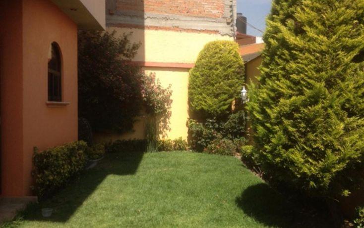 Foto de casa en venta en de la finca 32, villas de la hacienda, atizapán de zaragoza, estado de méxico, 1775879 no 10