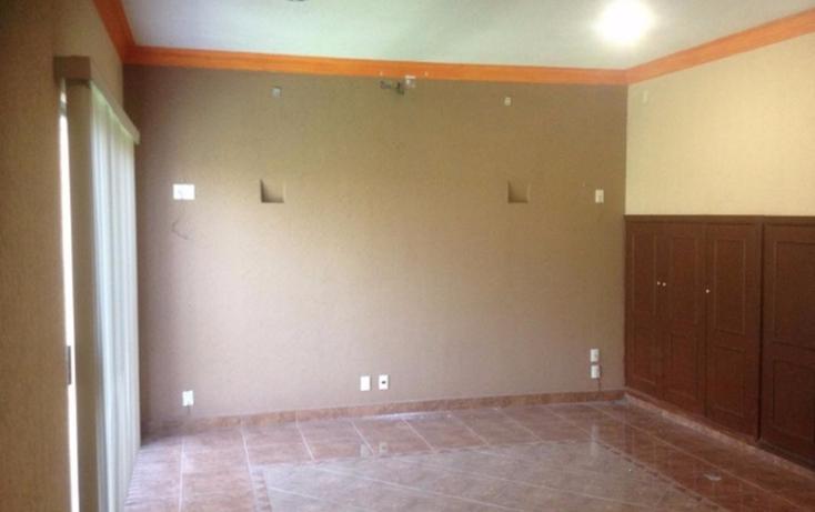 Foto de casa en venta en  , villas de la hacienda, atizapán de zaragoza, méxico, 1775879 No. 04