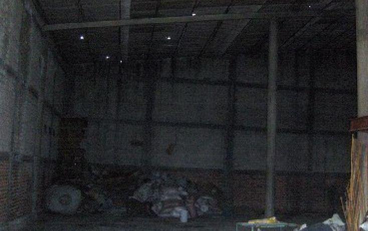 Foto de bodega en venta en de la fragata 111 y 113, ampliación san miguel xalostoc, ecatepec de morelos, estado de méxico, 1362821 no 01