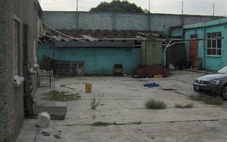Foto de bodega en venta en de la fragata 111 y 113, ampliación san miguel xalostoc, ecatepec de morelos, estado de méxico, 1362821 no 03