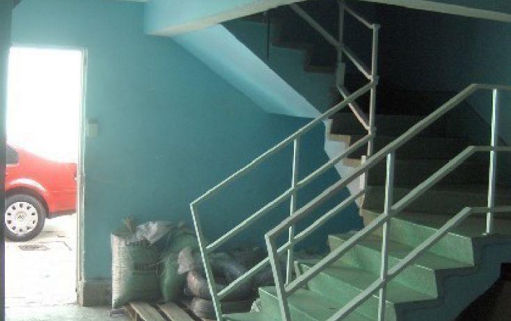 Foto de bodega en venta en de la fragata 111 y 113, ampliación san miguel xalostoc, ecatepec de morelos, estado de méxico, 1362821 no 04