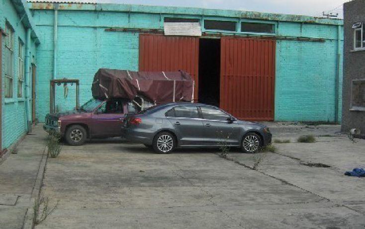 Foto de bodega en venta en de la fragata 111 y 113, ampliación san miguel xalostoc, ecatepec de morelos, estado de méxico, 1362821 no 08