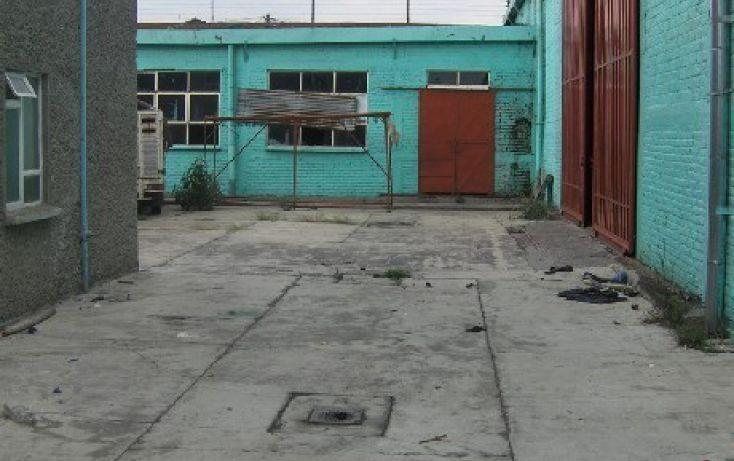 Foto de bodega en venta en de la fragata 111 y 113, ampliación san miguel xalostoc, ecatepec de morelos, estado de méxico, 1362821 no 09