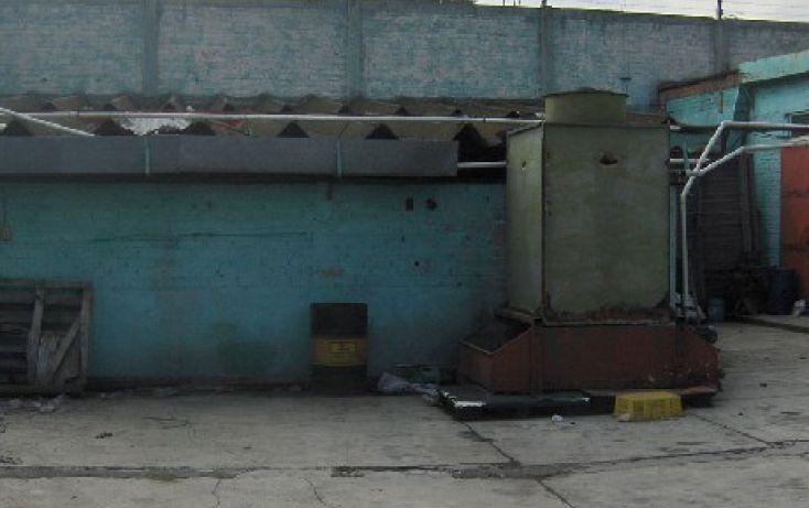 Foto de bodega en venta en de la fragata 111 y 113, ampliación san miguel xalostoc, ecatepec de morelos, estado de méxico, 1362821 no 10