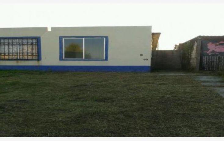 Foto de casa en venta en de la gaviota mz19,lt4, la guadalupana bicentenario huehuetoca, huehuetoca, estado de méxico, 1426093 no 01